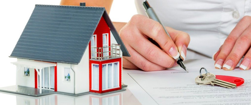 private mortgages sydney