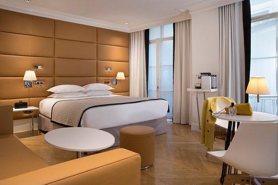 best luxury stays in Miami