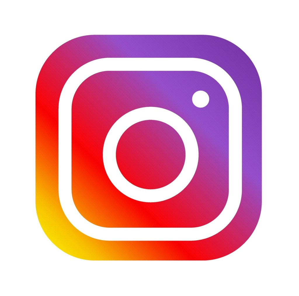 como comprar seguidores en Instagram