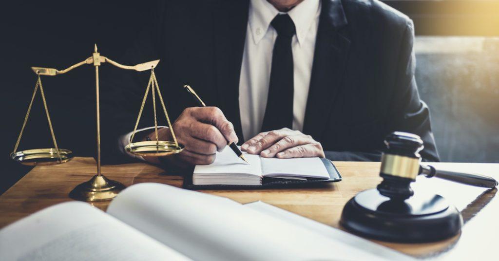 sexual maltreatment legal advisor