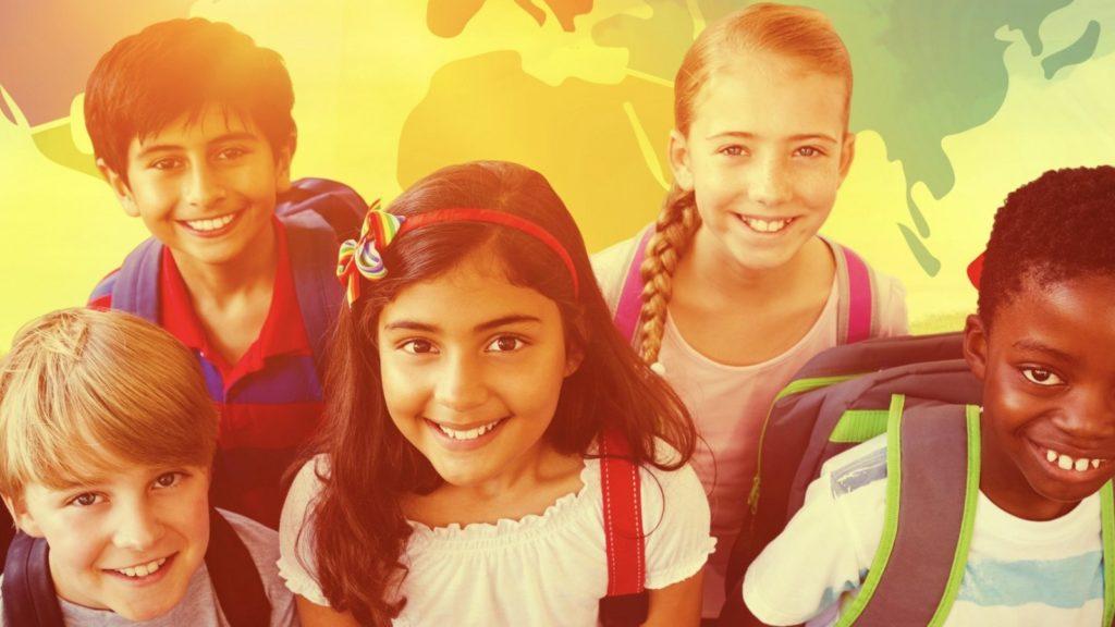 british international school chiang mai