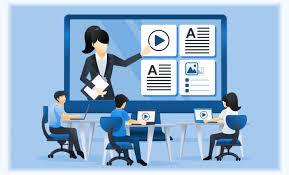 Cheap Online Courses