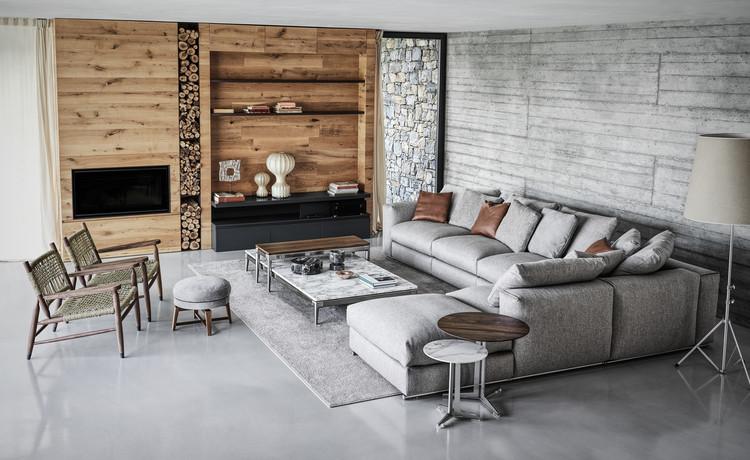 fashioner furniture