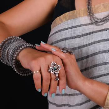 online virtual jewellery software