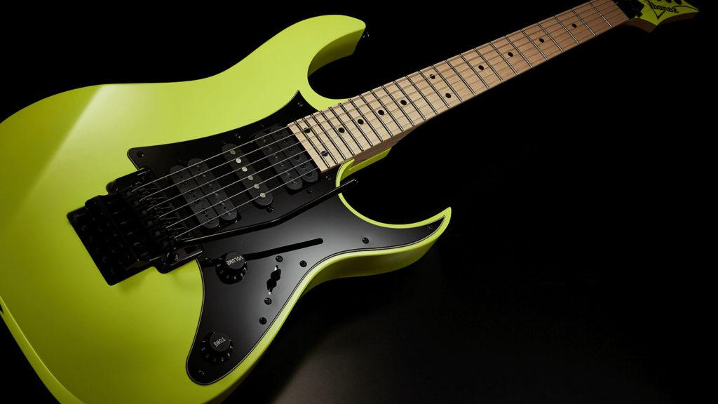 online guitar headings